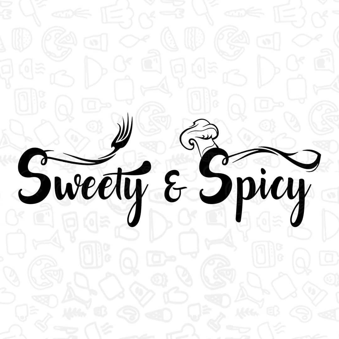 Sweety&Spicy